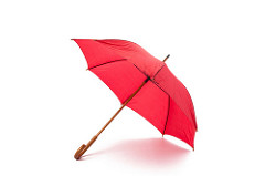 Protect Your Assets With Umbrella Insurance